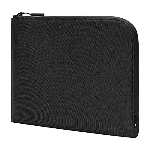 Incase Facet Sleeve Tasche für Apple MacBook Pro 13