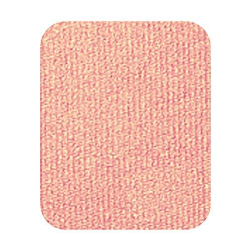 マジョリカマジョルカシャドーカスタマイズBE286ゴージャス姉妹単品1グラム(x1)