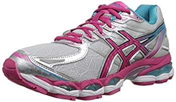 asics shoes office hr meaning job title 642479