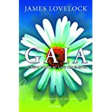 Gaia: A New Look at Life on Earth (English Edition)
