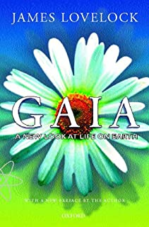 Best lovelock james gaia Reviews