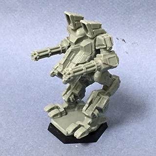 Reaper Miniatures Starhawk VI Miniature CAV Strike Operations