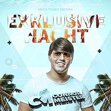 Exklusive Nacht (Price-Tunes Edition)