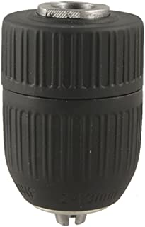 Cikuso 3.9 pulgada diametro Rueda de mano con Manejar giratoria para fresadora