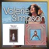 Exposed Valerie Simpson