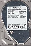 HDP725050GLA360, PN 0A35415, MLC BA2727, Hitachi 500GB SATA 3.5 Hard Drive