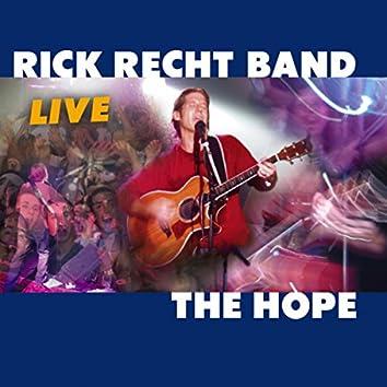 The Hope (Live)