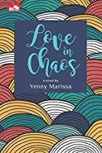 Love in Chaos (Indonesian Edition)