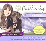 thunder-storms-victoria-stilwell-through-a-dogs-ear