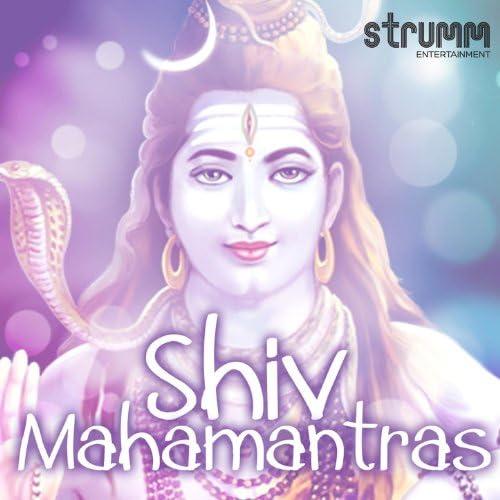 Shankar Mahadevan, Anuradha Paudwal & Om Voices
