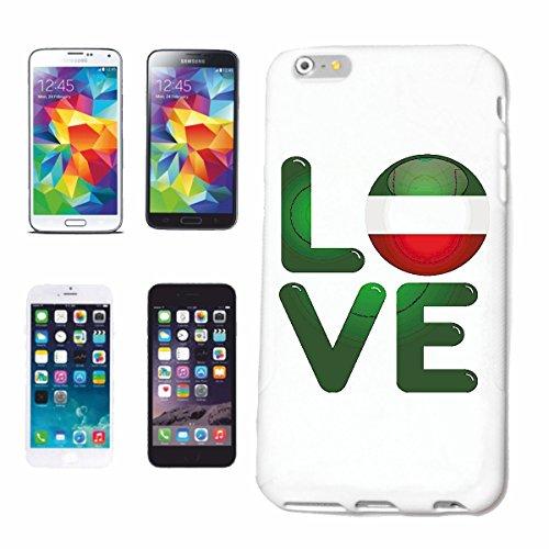 Reifen-Markt Hard Cover - Funda para teléfono móvil Compatible con Samsung Galaxy S7 Edge Amo Italia Amo Italia Italia ROM Pizza DE Vacaciones Destino