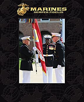 Best marines picture frames Reviews