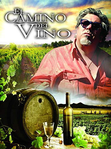 Camino del Vino