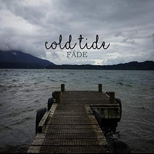 Cold Tide