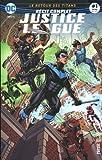 51Pv5ctPppL. SL160  - Une saison 2 pour Titans, DC Universe renouvèle la série avant le lancement de la saison 1