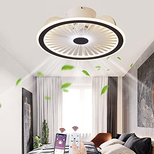 ikea slaapkamer verlichting