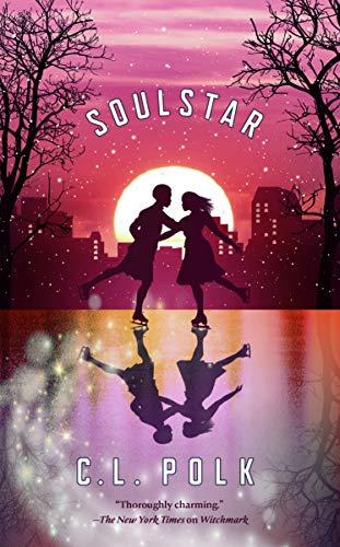 Soulstar (The Kingston Cycle Book 3) by [C. L. Polk]