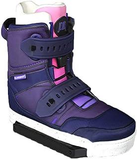 Slingshot Jewel Boots 2021