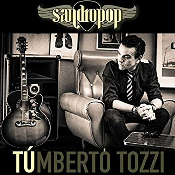 Tú (Umberto Tozzi)