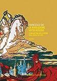 La rivoluzione sotto assedio. Storia militare della guerra civile russa. 1917-1918 (Vol. 1)