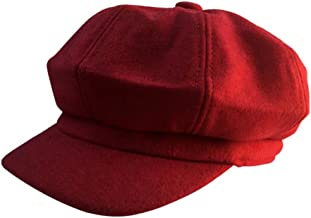 Amazon.es: gorros de pintor