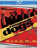Reservoir Dogs (15th Anniversary Edition)...