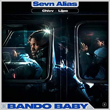 Bando Baby