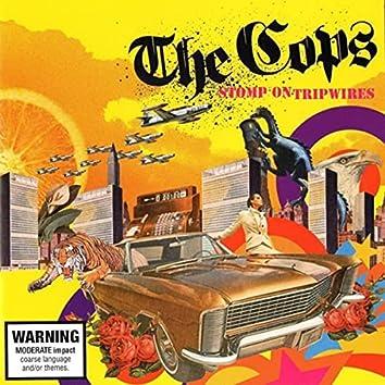 Stomp on Tripwires