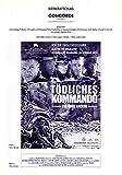 Tödliches Kommando - The Hurt Locker - Ralph Fiennes -