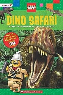 Best safari dinosaurs 2016 Reviews