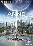 Anno 2205 (PC DVD)