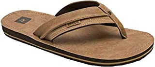 RIP CURL Tctd85, Tongs Homme