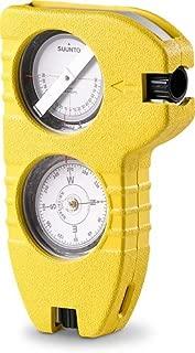 Rubber Protective Cover For Suunto Tandem Compass/Clinometer