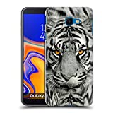 Head Case Designs Offizielle Catspaws Tiger Pfote Merkmal