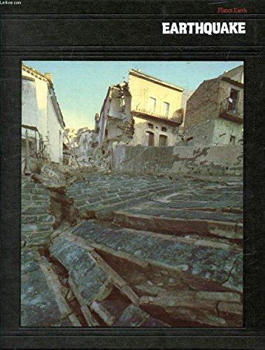 Earthquake (Planet Earth)