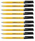 STAEDTLER Lápices correctores de tinta