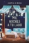 Mil noches a tu lado par Eiras