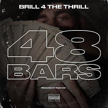 48 Bars