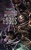 The Talon of Horus (1) (The Black Legion)