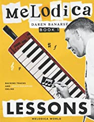 Lessons: The complete