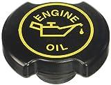 Ford F3AZ-6766-B Oil Cap