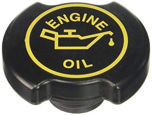 Ford Genuine F3AZ-6766-B Oil Cap