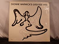 Dionne Warwicks Greatest Hits
