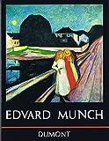 Edvard Munch - Thomas M. Messer