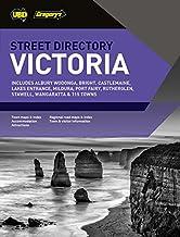 Victoria Street Directory 19th ed