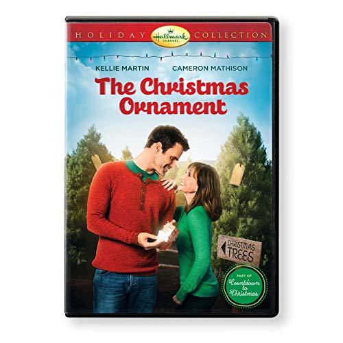 Best beautiful christmas ornaments
