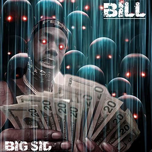 Big Sid