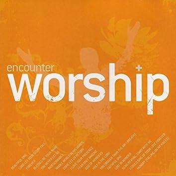 Encounter Worship, Vol. 2
