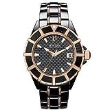 Bulova Accutron Men's Watch - Mirador Collection 65B137
