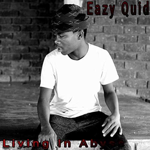 Eazy Quid